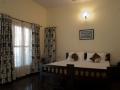 Room Magha