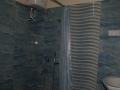 Bath Shravana