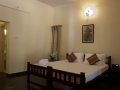 Room Chaitra