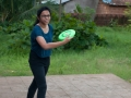 Activities and Suragi 3