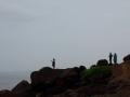 The Hike Across Kadle Hillock 2
