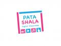 Pata-Shala-Logo-Preview2